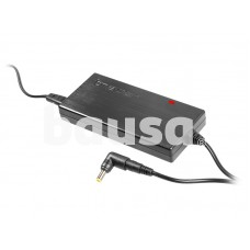 Tracer Notebook charger Black Box 90S 44389