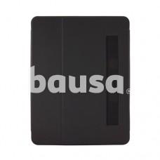 Case Logic Snapview Case iPad Pro 12.9 CSIE-2252 Black (3204387)