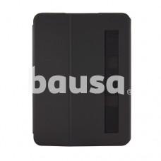 Case Logic Snapview Case iPad Air 10.9 CSIE-2254 Black (3204678)