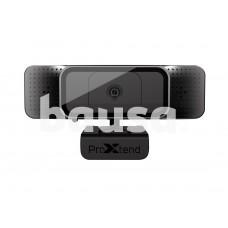 Internetinė kamera kompiuteriui ProXtend X301 (PX-CAM001)