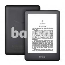 Amazon Kindle 10th Gen 8GB Wi-Fi black