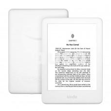Amazon Kindle 10th Gen 8GB Wi-Fi white