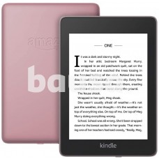 Amazon Kindle Paperwhite 10th Gen 8GB Wi-Fi plum