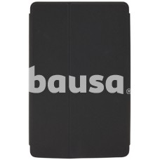 Case Logic Snapview Case for Galaxy Tab A7 CSGE-2194 Black (3204676)