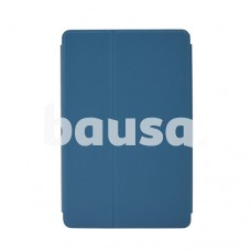 Case Logic Snapview Case for Galaxy Tab A7 CSGE-2194 Midnight (3204677)