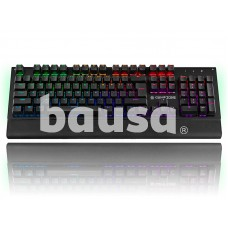 Tracer 46739 Mechanical keyboard GameZone Prisma