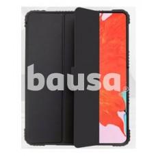 Devia SHOCK Series iPad Shockproof Case (pencil slot) iPad Air4 10.9 black