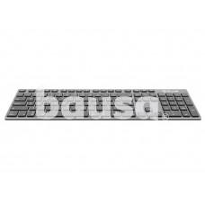 Tellur Shade Wireless Slim Keyboard