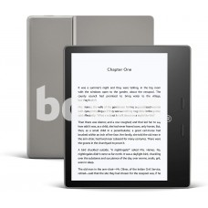 Amazon Kindle Oasis 10th Gen 8GB Wi-Fi graphite