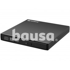 Sandberg 133-66 USB Mini DVD Burner