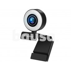Sandberg 134-21 Streamer USB Webcam