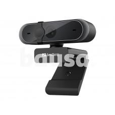 Sandberg 133-95 USB Webcam Pro
