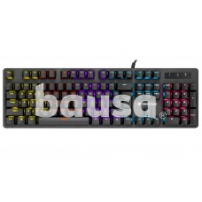 Tracer Hitt Mechanical Keyboard Gamezone 46780