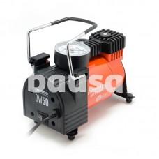 Oro kompresorius DAEWOO DW 50