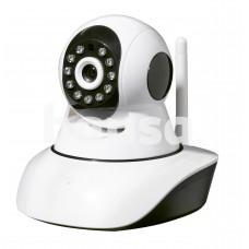 Denver IPC-1030 MK2 white