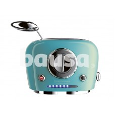 ViceVersa Tix Toaster turquoise 10053