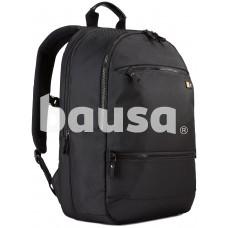 Case Logic Bryker Backpack BRYBP-115 black (3203497)