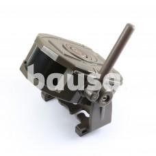 Technaxx 3 Motion Sensor Set TX-105