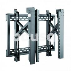 Sbox Video Wall Mount 45-70 70kg LVW06-46T