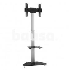 "Sbox Floor Flat Screen LED TV Stand 37-70"" 40kg FS-500"