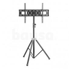"Sbox FST-846 Floor Flat Screen LED 37""-70"" 35kg"