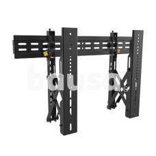 """Sbox Video Wall Fixed Mount 37""""-70"""" 45kg LVW02-46F"""