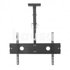 Sbox CPLB-102M (40-65/60kg/600x400)