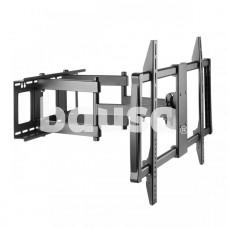 Sbox PLB-3769 (60-100/80kg/600x900)
