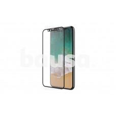Devia Van Entire View Full Tempered Glass iPhone XR (6.1) black (10pcs)
