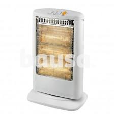 Infraraudonųjų spindulių šildytuvas STANDART NSB-99Y,1,2 kW