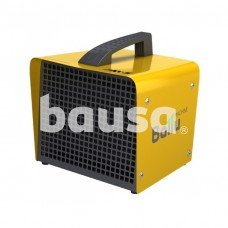 Oro šildytuvas BALLU BKX-3, 2000 W
