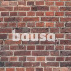 Dekoratyvinė sienų apdaila Motivo Mattone Rosso / Red Brick