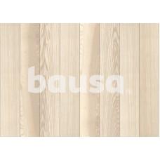 Dekoratyvinė sienų apdaila Motivo Basic Frassino / Toffy Wood