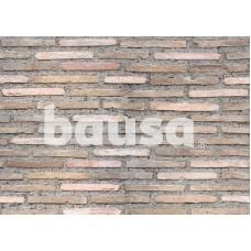 Dekoratyvinė sienų apdaila Motivo Narrow Brick