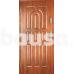 Lauko durys 9 PANELI (P9NL) Prima Thermo