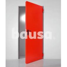 Priešgaisrinės durys EI 30