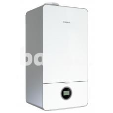 Kondensacinis dujinis katilas BOSCH Condens 7000i GC 35P, 5,0–34,9 kW
