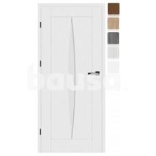 Durų varčia ARALIJA 2, užsakoma 6-8 sav