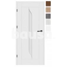 Durų varčia ARALIJA 3, užsakoma 6-8 sav