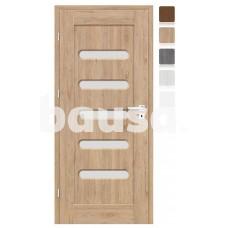 Durų varčia EWODIA 1, užsakoma 6-8 sav
