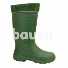 Auliniai batai Greenlander 862 Eva