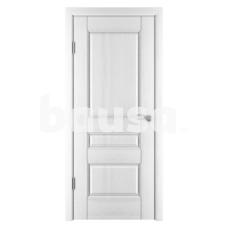 Vidaus durų varčia PROFIL-2