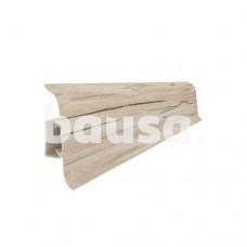 PVC grindjuostė 5119 FLEX SMART Ąžuolas Karrara