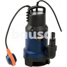 Vandens siurblys nešvariam vandeniui POWER UP 79907