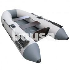 Pripučiama valtis KAPITAN 260T