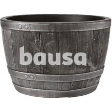 Vazonas Blenheim Half Barrel, 81 l