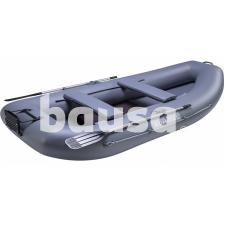 Pripučiama valtis ADMIRAL AM-280TP
