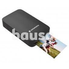 AGFA Mini Printer 2/3 black AMP23BK
