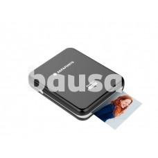 AGFA Square Printer 3/3 white ASQP33WH