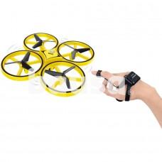 Dronas Denver DRO-170